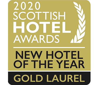 market-street-hotel-edinburgh-scottish-hotel-awards-2020-1-v2