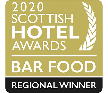 market-street-hotel-edinburgh-scottish-hotel-awards-2020-2-v2